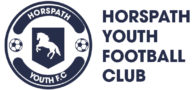 Horspath Youth Football Club